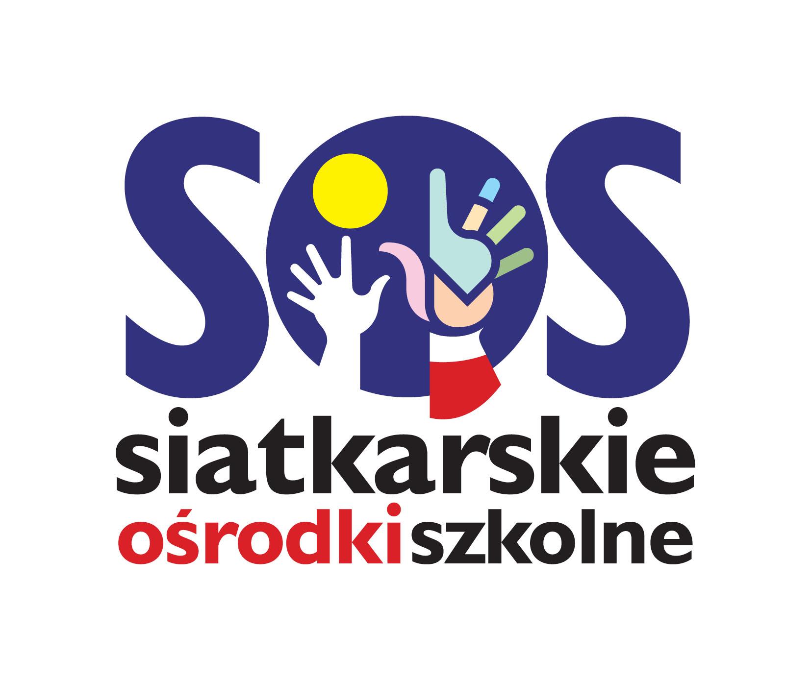 http://www.mlodziezowasiatkowka.pl/pliki/ed/publikacje/sos_y_logo_pion_full_jpg.jpg