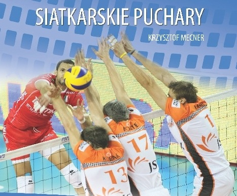 Siatkarskie Puchary